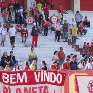 Carmelito Bifano/UOL Esporte