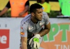 Aps pensar em Bruno, Boa contrata goleiro Douglas junto ao Vitria-BA