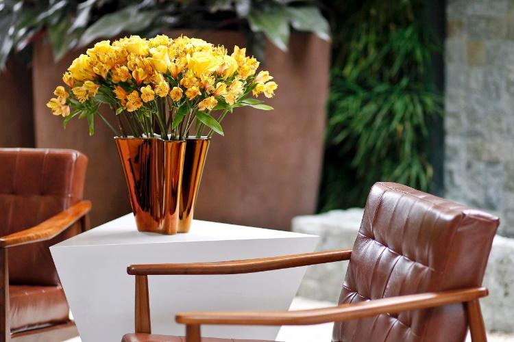 flor do jardim tiete : flor do jardim tiete:de floricultura para sua mãe. O florista Job Proença Filho, da Flor