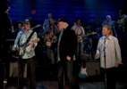 Beach Boys canta novo single em programa de TV; assista ao vídeo - Reprodução/Youtube