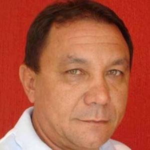 O jornalista e radialista Francisco Gomes de Medeiros foi morto em 2010, no Rio Grande do Norte
