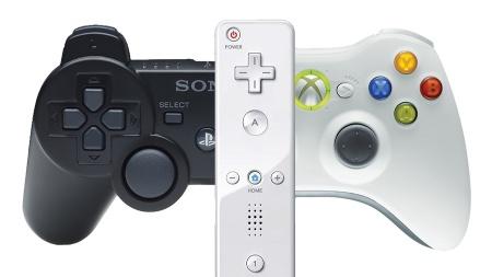 Mercado está de olho no que pode acontecer com a venda de jogos usados