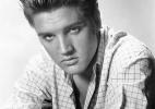 35 anos da morte de Elvis Presley