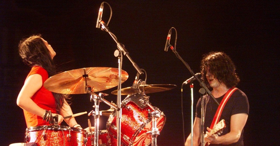 """We're Going to Be Friends"", da dupla The White Stripes, fala sobre a amizade no cotidiano escolar"