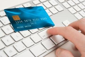 Procon sugere que usuários consultem lista divulgada pelo órgão antes de comprar na web