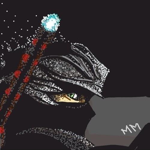 """Há ninjas e ninjas no mundo dos games, e Ryu, de """"Ninja Gaiden"""", com certeza é um dos mais famosos"""