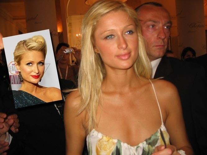"""Se alguém disser que """"Paris Hilton was born with a silver spoon in her mouth"""", isso não significa que a célebre patricinha tinha uma colher de prata na boca ao nascer. A expressão """"to be Born with a silver spoon in one's mouth"""" equivale à nossa """"nascer em um berço de ouro"""". Conheça outras expressões do inglês."""