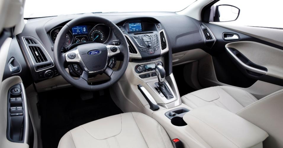 2014 html autos weblog nuevo ford ka 2016 novo ford ka 2016 novo focus