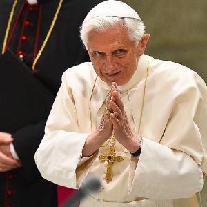 Mordomo do papa Bento 16 foi preso acusado de desviar documentos secretos da Santa Sé