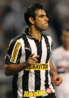 Futebol pelo Brasil: Osvaldo diz que saída de Herrera foi erro do Botafogo