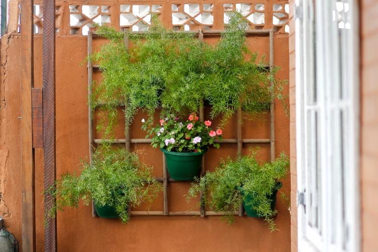 http://imguol.com/2012/05/21/passo-a-passo---trelica-de-cabo-de-vassoura-para-jardim-vertical-2012-1337630339414_750x500.jpg