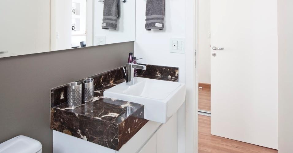 Top Vidro Para Banheiro Tattoo Tattoos in Lists for Pinterest -> Banheiro Suíte Decorado