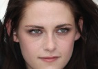 Kristen Stewart - AFP Photo/Valery Hache