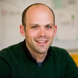 Jay Walsh, chefe de comunicação da Wikimedia Foundation, divulga os planos até 2015