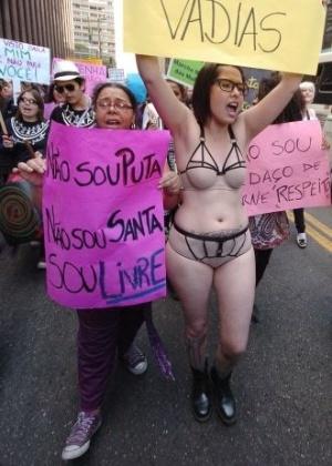 prostitutas oeste prostitutas iv