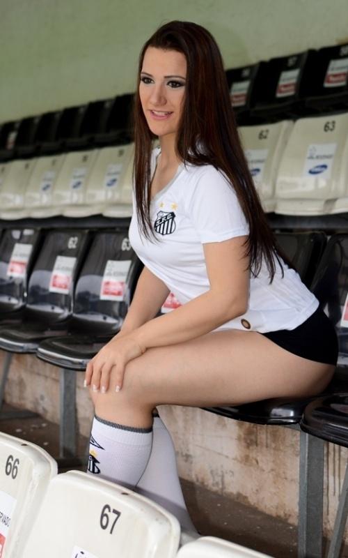 Cinthya Lourenço