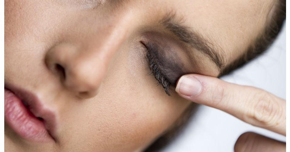 passo a passo maquiagem express 012