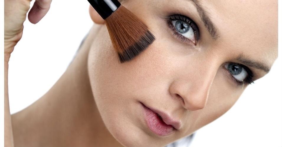 passo a passo maquiagem express 015