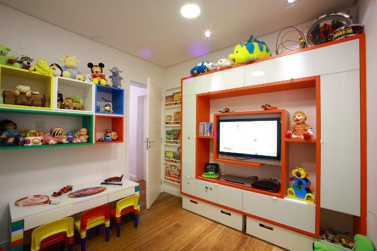 ambientes de fantasia brinquedotecas s o sonhos de pais e filhos