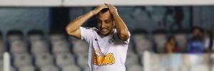Vestiários do Brasileirão: Santista Dracena vê empate injusto contra o Grêmio e mira 100% em dois jogos na Vila