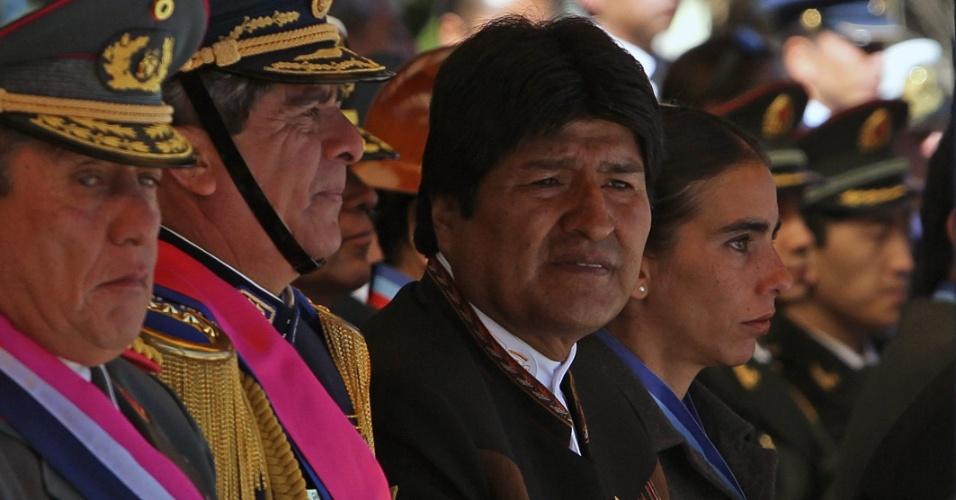 c 130 hercules boliviano: