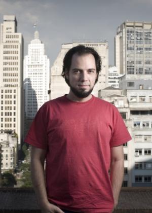 Diretor artístico da Virada Cultural de São Paulo, José Mauro Gnaspini é investigado por possível envolvimento em fraudes de licitação