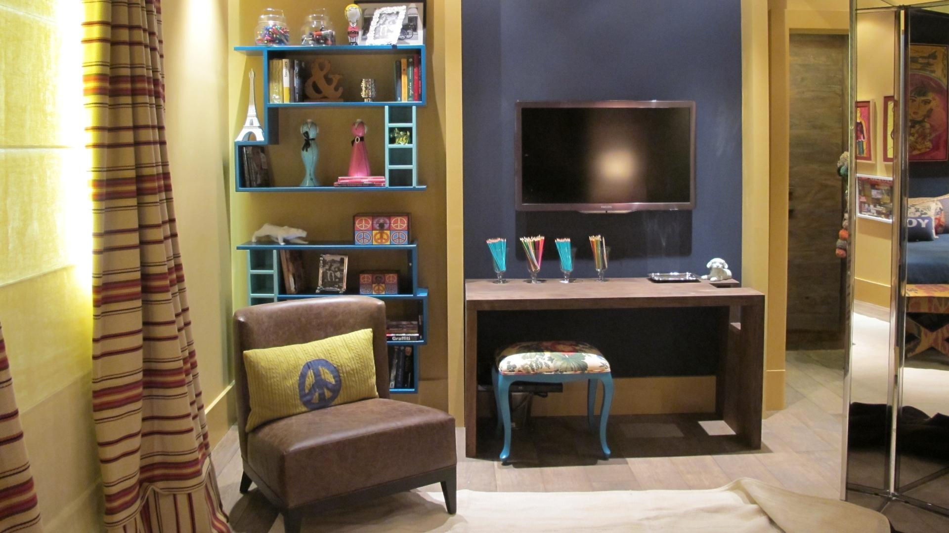 decoracao de interiores quarto de rapaz:Confira dicas de decora o de quarto de beb Best Dicas