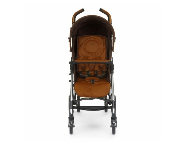 Carrinho de bebê, Chicco, Liteway Glam