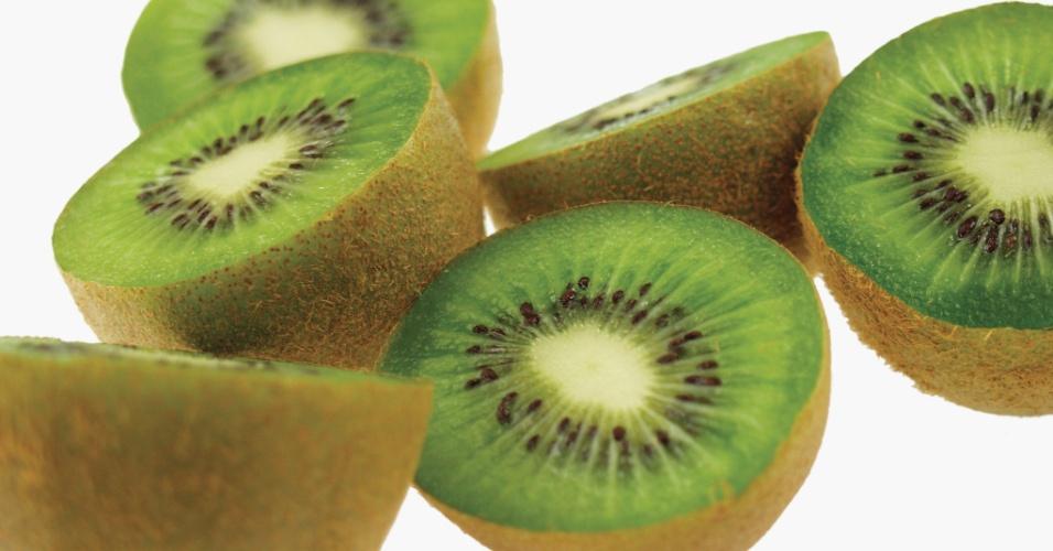 kiwi, kiwis