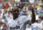 Roberto Carlos recebe proposta para voltar a trabalhar no Real Madrid