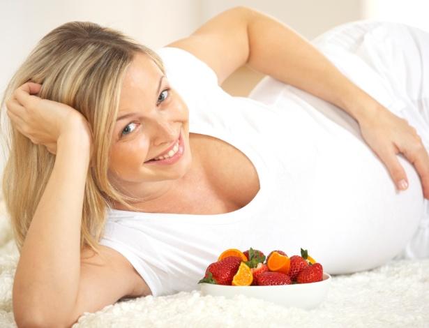 Há maneiras de as vegetarianas manterem o equilíbrio nutricional mesmo sem comer carne