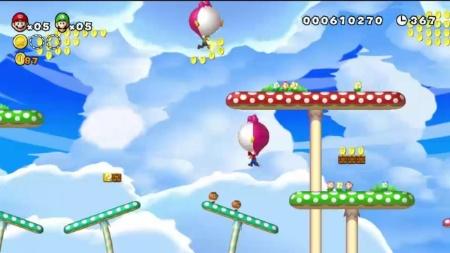 [Discussão] New Super Mario Bros.U (WiiU) New-super-mario-bros-u-tera-acesso-a-quatro-jogadores-simultaneos-1338913492148_450x253
