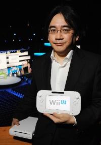 Iwata discutirá novas estratégias para a Nintendo em uma reunião com acionistas marcada para 30/1