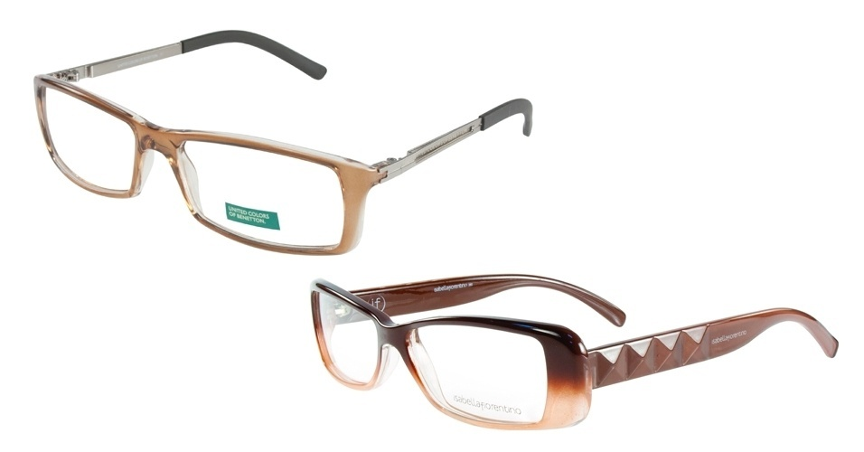 d51f71f80 Oculos Masculinos Na Moda 2012 | City of Kenmore, Washington
