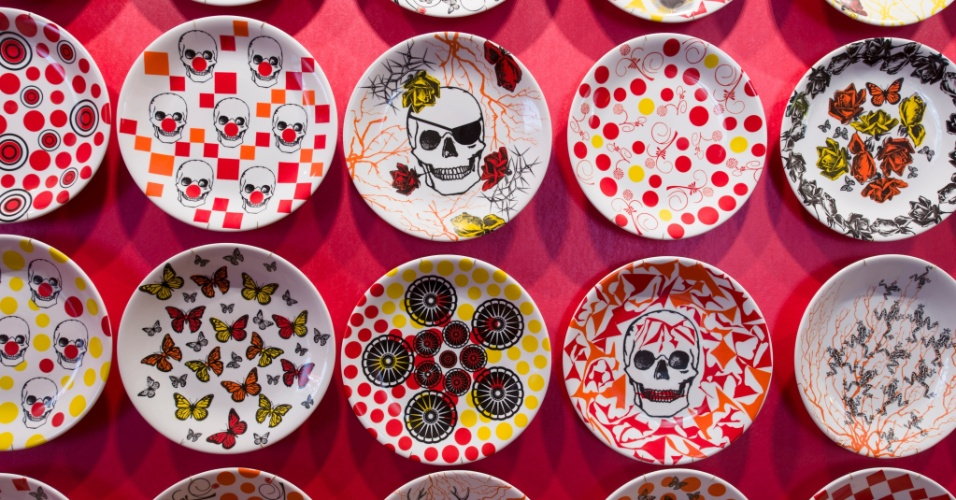 Projeto Mais Original: Living Sabrina Sato, criado por Brunete Fraccaroli, para a Casa Cor SP 2012
