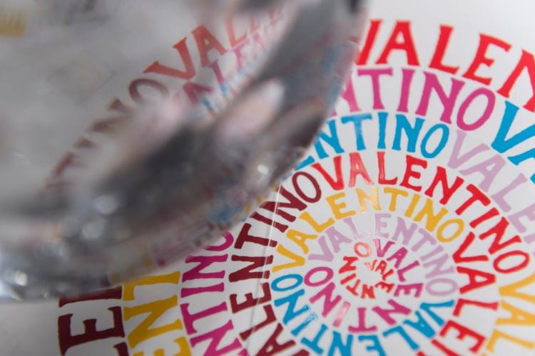A arquiteta Flávia Gerab El Tayar criou a Saleta Íntima, que homenageia Constanza Pascolato. Ao se pretender pessoal e alinhado ao estilo da consultora de moda, o ambiente é clássico e conta com boiseries nas paredes, estantes altas e lareira de mármore. Destaques para as cadeiras italianas e os espelhos franceses com molduras em marchetaria
