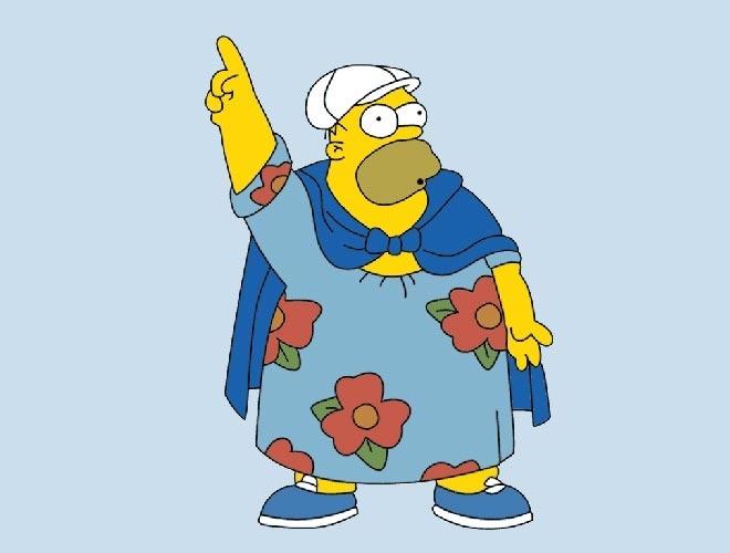 Lembra do episódio de os Simpsons em que Homer se submeteu a um regime para ganhar excesso de peso? Tornando-se obeso, ele poderia trabalhar em sua própria casa, o que no fundo era um plano para escapar ao trabalho. Engordar e emagrecer são resultado de um delicado equilíbrio energético que a Química explica. Veja como.