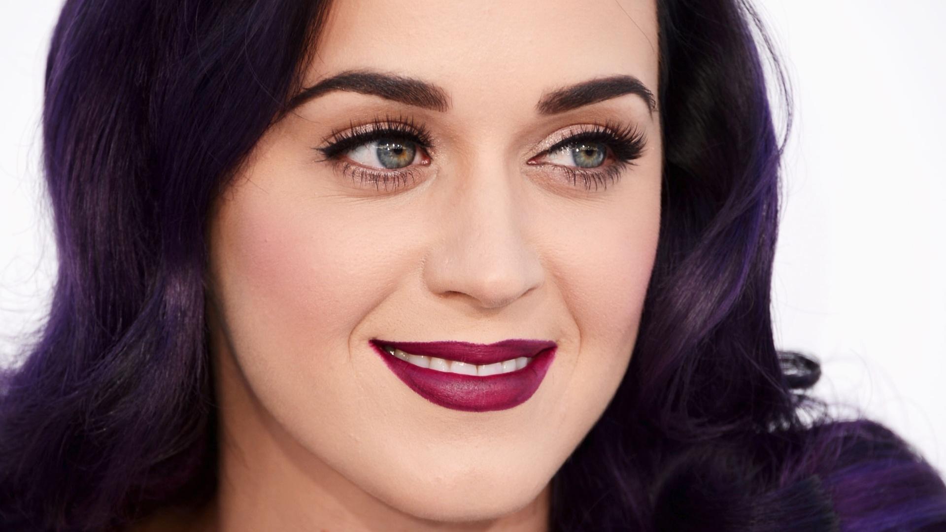 Katy Perry chega ao Billboard Music Awards 2012 em Las Vegas (20/5/12)