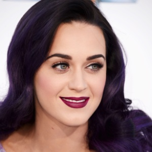 Katy Perry chega ao Billboard Music Awards 2012 em Las Vegas (20/5/12)