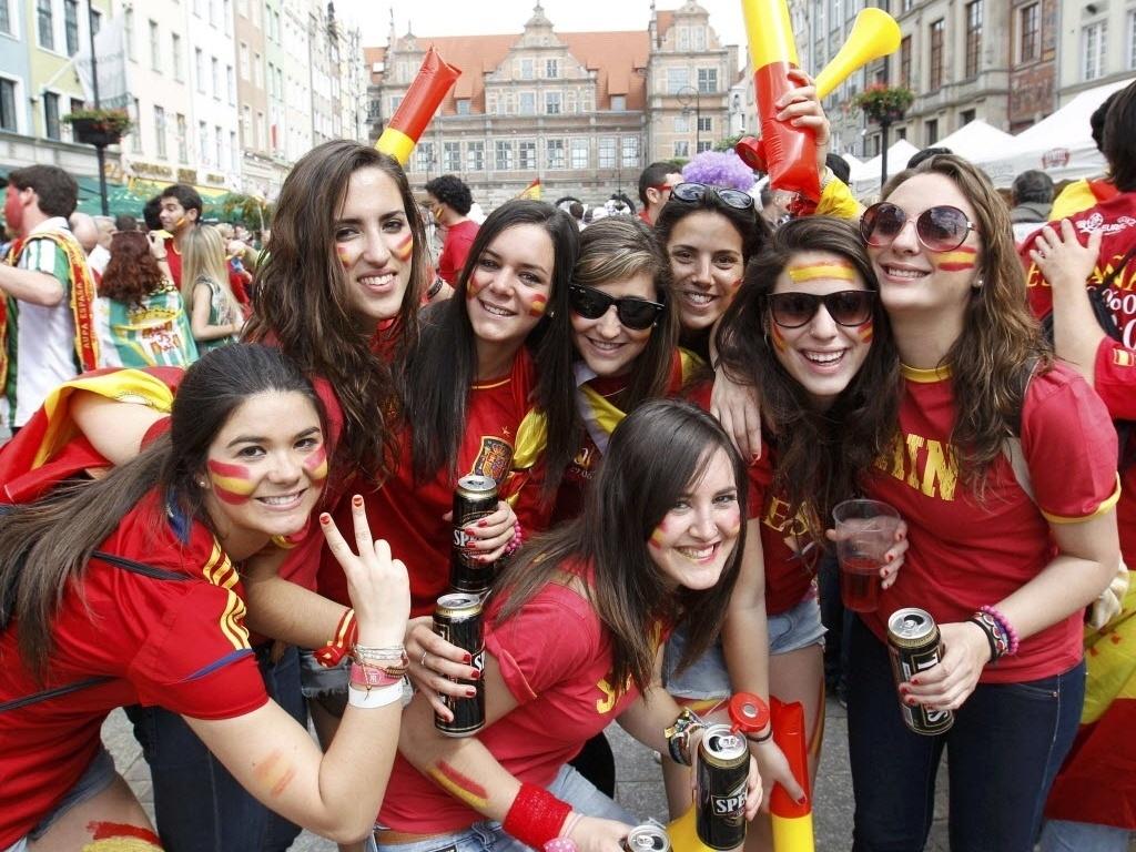 bueno euro sentado en la cara en Zaragoza