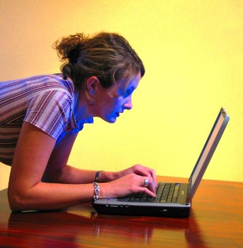 Como escolher um curso de inglês online - solicite um período de experimentação