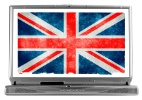 Curso de inglês é dedutível na declaração de Imposto de Renda? - SXC