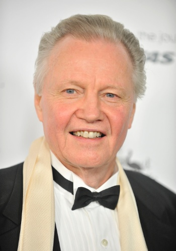 Jon Voight, ator