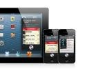 Apple alerta para trote que pode inutilizar iPhone e iPad (Foto: Divulgação)