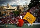 Análise: América Latina foi tomada por populismos de direita e de esquerda