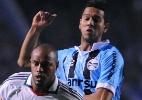 Palmeiras x Grêmio: Clubes miram vaga na decisão para salvar o semestre