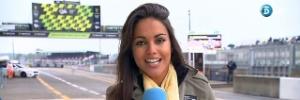 Namoradinha do Esporte: Paixão de Sergio Ramos, jornalista Lara Álvarez é considerada a nova Sara Carbonero