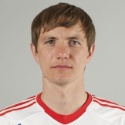 Pavlyuchenko
