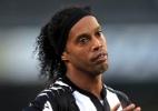 Ronaldo, Casillas ou Torres? Veja fotos e vote no bonitão da Euro-2012