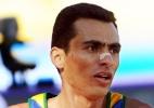 Marilson dos Santos - Antonio Scorza/AFP